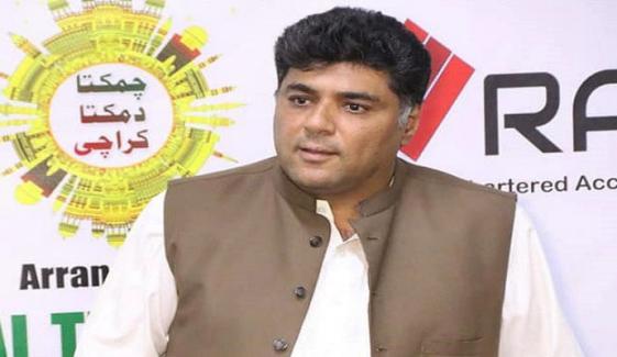 پاکستان خود اپنی ویکسین تیار کرے گا ،بلال غفار