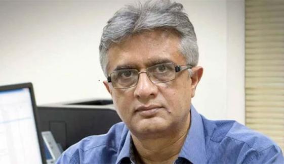 احتیاط برتنے سے ہی وبا پر قابو پایا جاسکتا ہے، ڈاکٹر فیصل سلطان