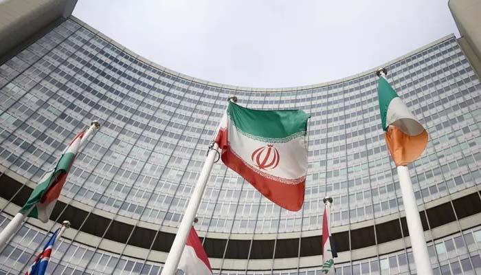 جوہری معاہدہ بچانے کیلئےامریکا اورایران کے درمیان بالواسطہ مذاکرات