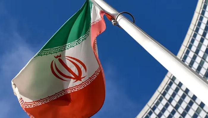 ایران جوہری معاہدہ: امریکا ایران بالواسطہ مذاکرات آج ویانا میں ہو رہے ہیں