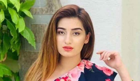 ڈاکٹر ماہا مبینہ خودکشی کیس، ملزمان پر فرد جرم ایک بار پھر موخر