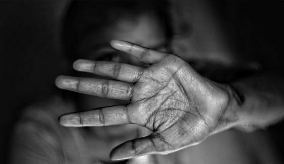 قصور: خاتون پر تشدد، سب انسپکٹر کیخلاف مقدمہ درج