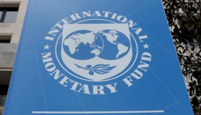پاکستانی معیشت پر IMF کی رپورٹ