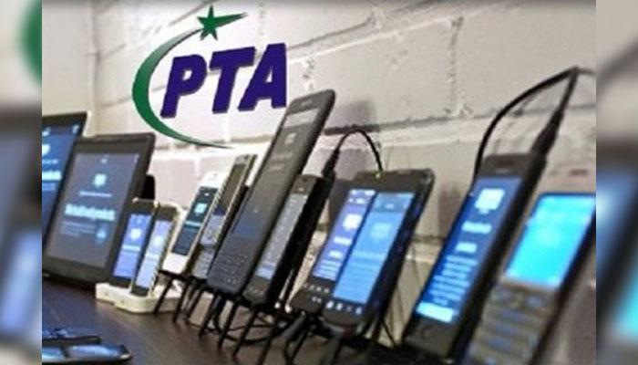 پی ٹی اے نے موبائل فونز بلاک کرنے کا نیا خودکار نظام نافذ کردیا