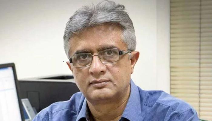 کراچی کے 3 بڑے اسپتالوں کا معاملہ، وفاق نے سندھ کے خط کا جواب دیدیا