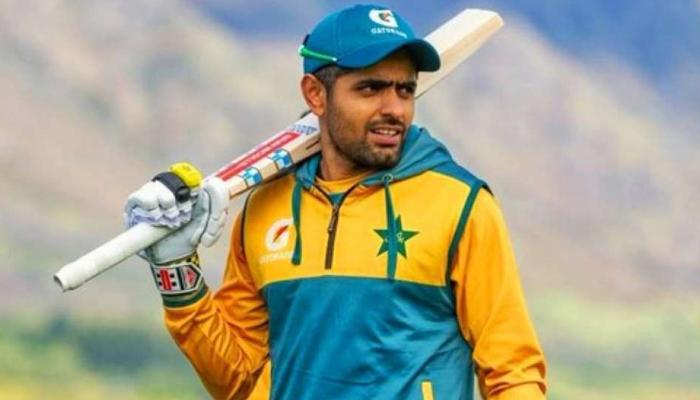 جنوبی افریقا کیخلاف سیریز میں فتح، پاکستان کے کس کس کھلاڑی نے کب کب پرفارم کیا؟