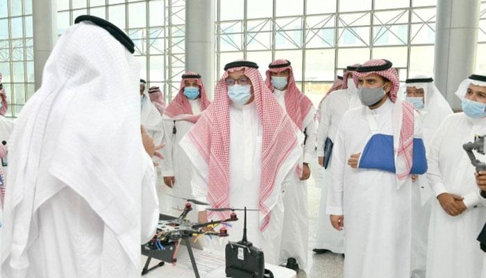 لیبر مارکیٹ میں تین پیشے سعودی شہریوں کے لیے مخصوص