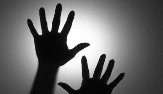 رحیم یار خان: 9 سالہ بچی سے مبینہ زیادتی