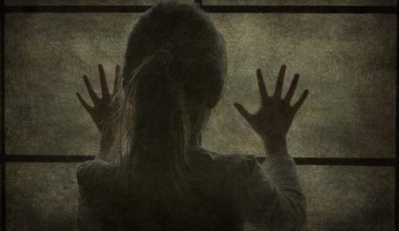 9 سالہ بچی سے زیادتی، آئی جی پنجاب کا نوٹس