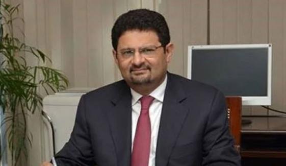 کراچی ضمنی انتخاب، ANP کا نون لیگ کی حمایت کا اعلان