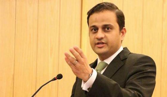 مردم شماری میں سندھ و بلوچستان کی آبادی کم دکھانے کے شواہد ہیں، مرتضیٰ وہاب کا دعویٰ