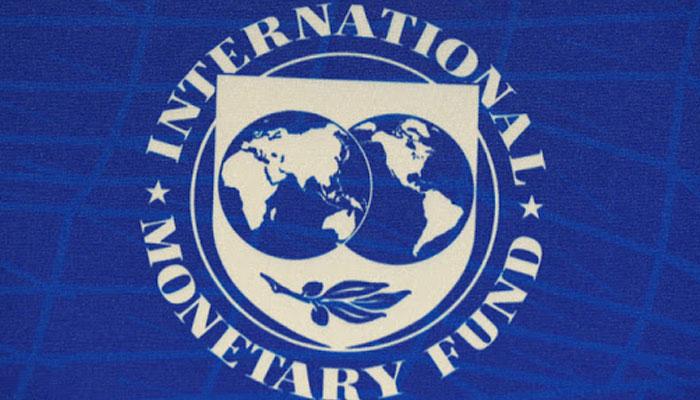 پاکستان میں مہنگائی اور بے روزگاری بڑھے گی، آئی ایم ایف