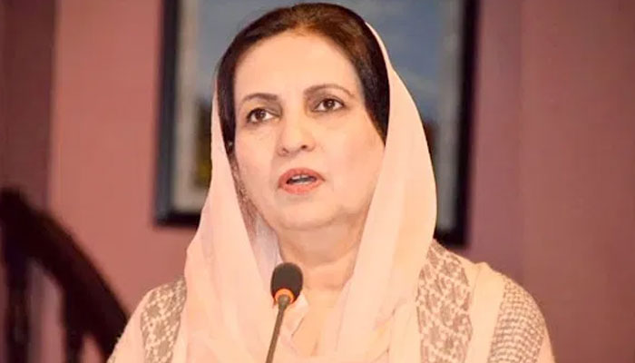 رواں ماہ کورونا ویکسین کی 70 لاکھ ڈوز پاکستان پہنچ جائیں گی
