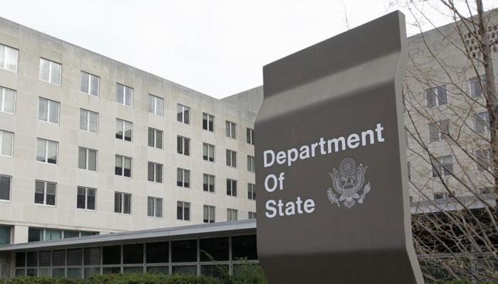 امریکا کا ایران پر عائد پابندیاں اٹھانے کا عندیہ