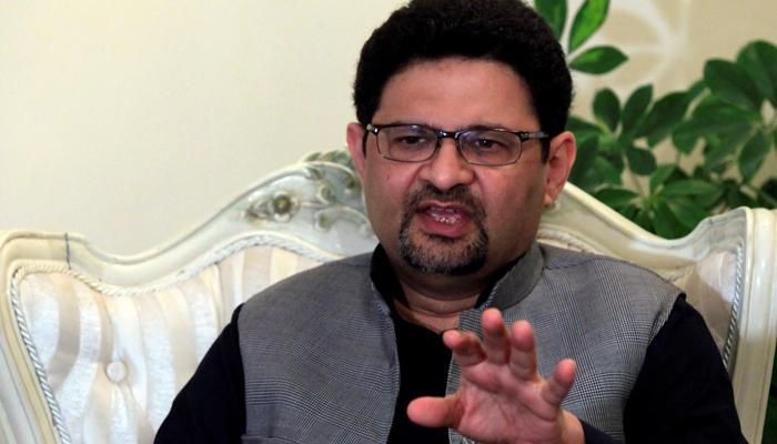 کراچی، این اے 249 پر JUIF کا امیدوار ن لیگ کے حق  میں دستبردار
