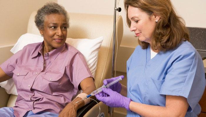 علاج میں صنفی فرق، خواتین مریض درد کو سنجیدگی سے نہیں لیتیں، تحقیق