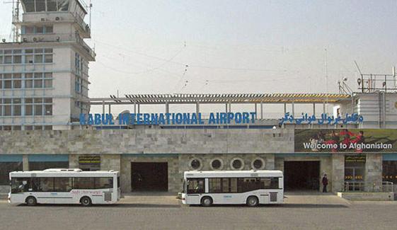 اسد قیصر کا طیارہ کابل میں لینڈ کیوں نہیں ہوا؟ ایئرپورٹ کمانڈر کا بیان آگیا