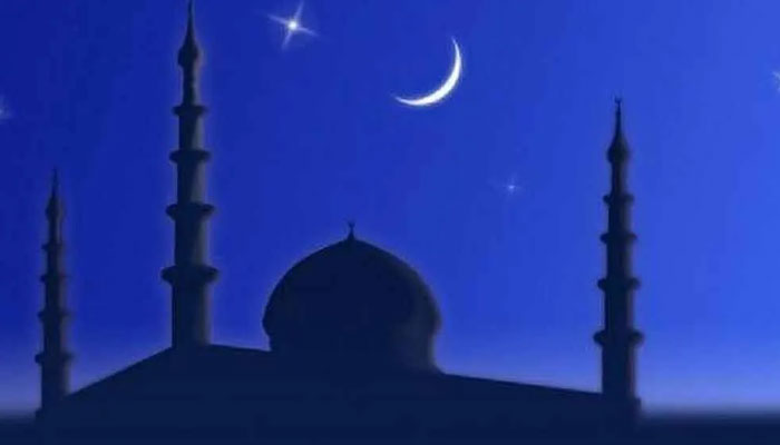 ہم رمضان المبارک کیسے گزاریں...!