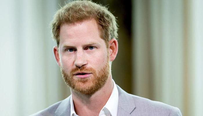 شہزادہ ہیری شہزادہ فلپ کی آخری رسومات میں شرکت کریں گے؟