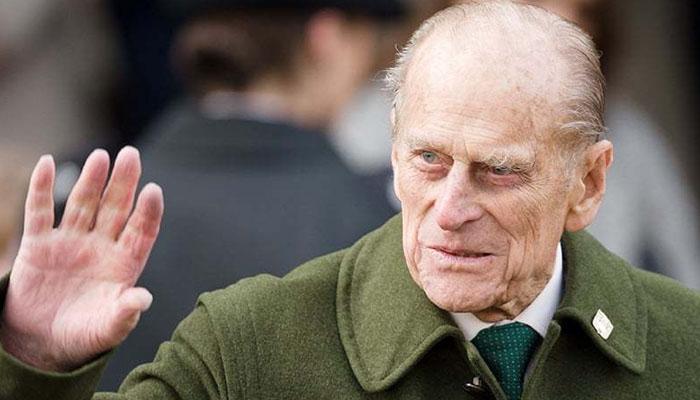 برطانوی حکومت نے شہزادہ فلپ کی آخری رسومات کی معلومات لیک کردیں؟