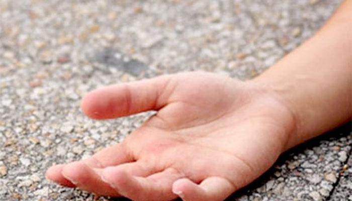 کراچی:گلستان جوہرمیں زہریلی چیز کھانےسے 3 بچے ہلاک