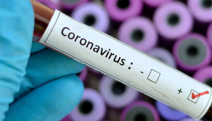 سندھ میں کورونا وائرس کے مزید 466 کیسز، 6 اموات