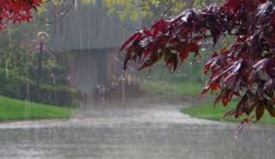 ڈسکہ: آج بارش کا کوئی امکان نہیں