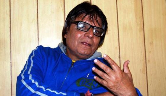 بھارتی اداکار ستیش کول کورونا کا شکار ہوکر چل بسے