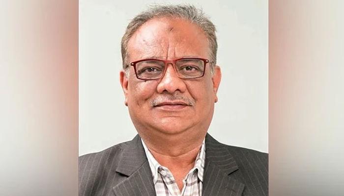 پی سی بی نے ڈاکٹر سہیل سلیم کا استعفیٰ منظور کرلیا
