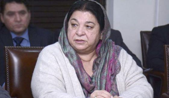 پنجاب کابینہ، سب کمیٹی کا کورونا صورتحال پر اظہارِ تشویش