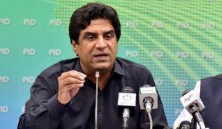علی نواز اعوان کا شہریوں کو سستی چیزوں کی فراہمی کے حوالے سے اہم اعلان