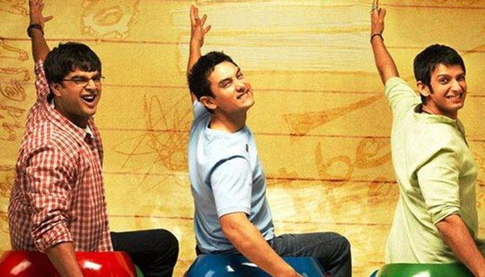 فلم '3 ایڈیٹس' کے فرحان نے عامر خان سے پہلے کورونا کو شکست دیدی