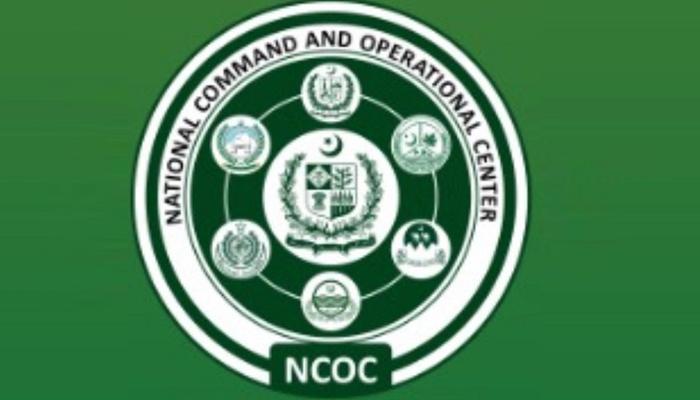 این سی او سی نے پنجاب کے 9 شہروں میں مکمل لاک ڈاؤن کی تجویز دیدی