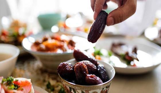 ذیابیطس کے مریض رمضان میں کن عادات کو اپنائیں؟