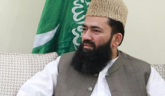کوشش کررہے ہیں کہ ملک میں روزہ اور عید متفقہ طور پر ہو، مولانا عبدالخبیر