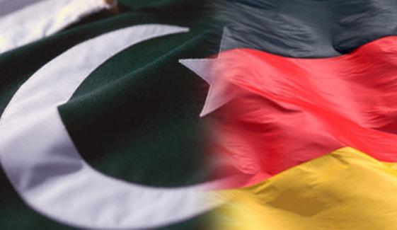 پاکستان اور جرمنی کے سفارتی تعلقات کے 70 برس مکمل