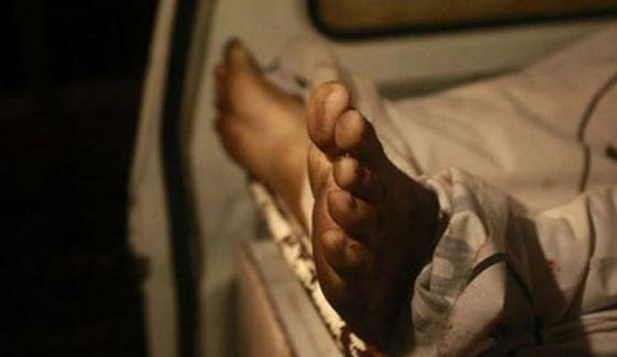 خیبرپختونخوا: اجتماعی قبروں کی تلاش کیلئے سرچ آپریشن تیز