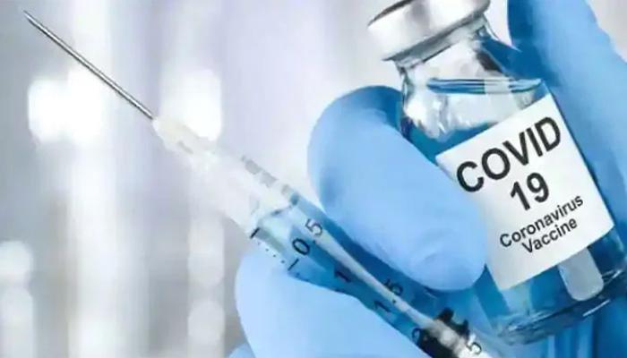 امریکا میں خون جمنے کے واقعات، جانسن اینڈ جانسن ویکسین کا استعمال روکنے کی تجویز