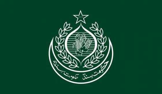 سندھ میں عید تک نئی پابندیوں کا اطلاق