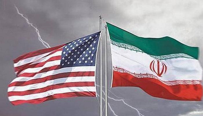 ایران کےیورینئم افزودگی 60فیصد تک بڑھانےپر امریکاکاردعمل