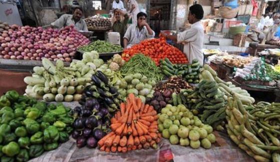 چمن: کل سے شہر میں سستے بازار لگانے کا اعلان