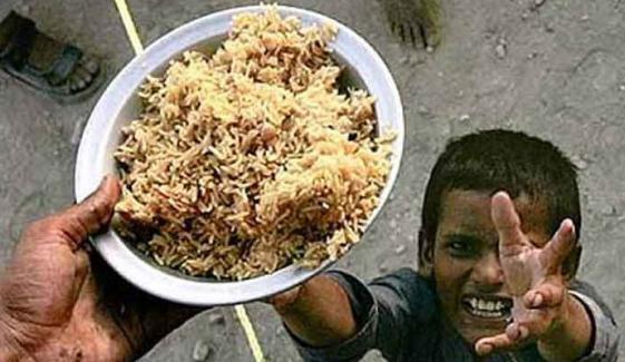 بھوک کے خاتمے کا مشن، مقامی تنظیم اور بین الاقوامی برانڈ کا اشتراک