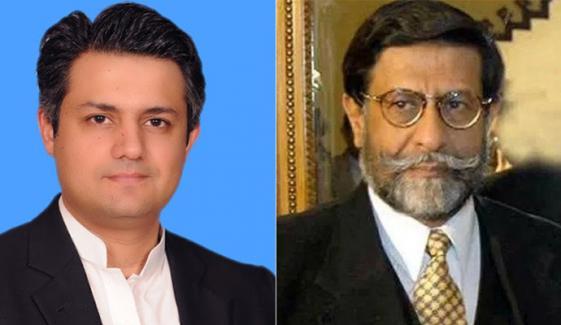 پاکستان اسٹیل کی بحالی، 2 وفاقی وزراء سرجوڑ کر بیٹھ گئے