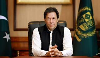 وزیراعظم 16اپریل کو سکھر اور کراچی کا دورہ کریں گے