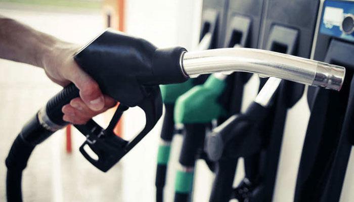 پیٹرولیم مصنوعات کی قیمتوں میں کمی کااطلاق آج سے شروع