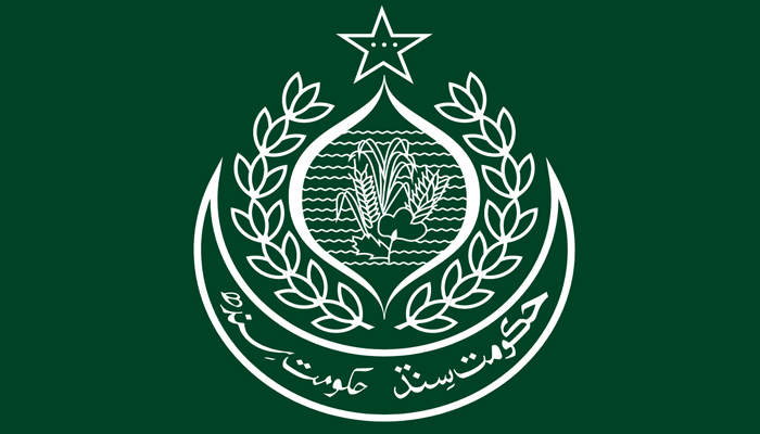 سندھ میں10 مقامات پراحتجاج پر پابندی پر توسیع