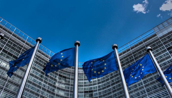 یورپی یونین بھارت تجارتی معاہدہ انسانی حقوق بحالی سے مشروط ہے، سجاد کریم