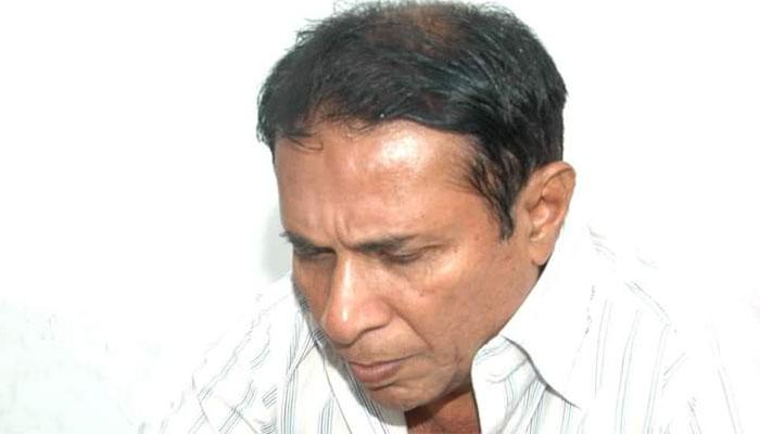 دی نیوز سے وابستہ سینئر صحافی فصاحت الدین انتقال کر گئے