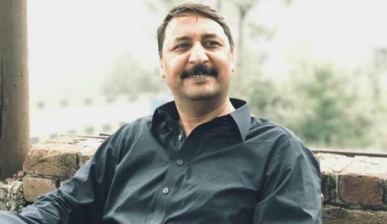 پی ٹی آئی رکن قومی اسمبلی کا ملازمین پر دھمکیاں دینے کا الزام