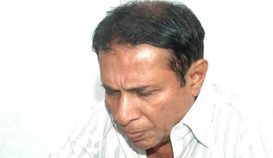سینئر صحافی فصاحت محی الدین انتقال کر گئے